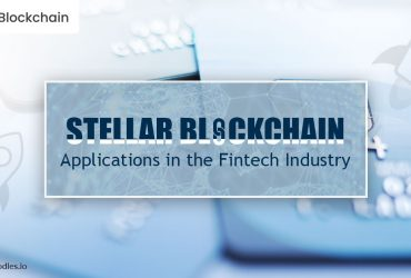 Most-Comprehensive-List-of-Blockchain-Applications-in-Banking (1)