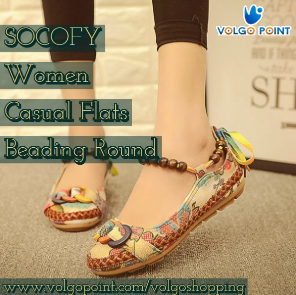 Top 5 Reasons to Chic Up in Fashionable Vintage Shoes