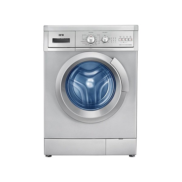 Tips for Buying a Washer and Dryer - Djrovin.com
