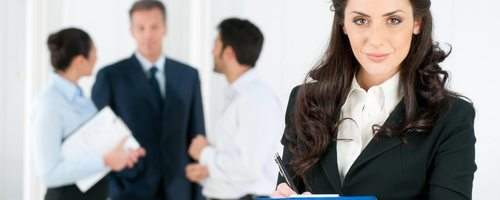international recruitment consultants in india