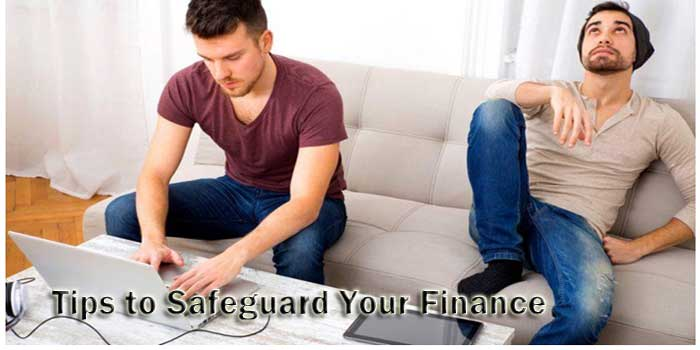 Tips-to-Safeguard-Your-Finance