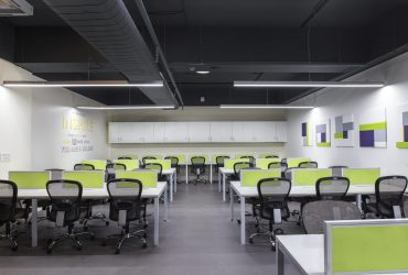 cheapest co-working space in Gurgaon