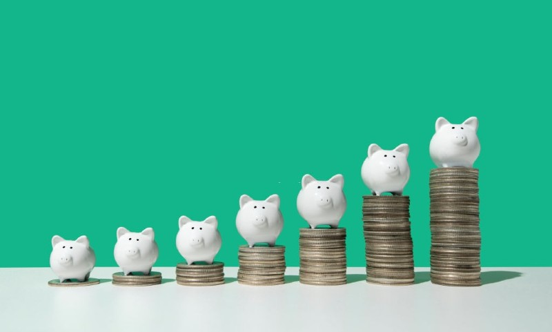 Use The Trick Of Finance To Rise Successfully