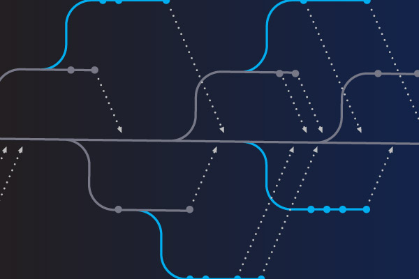 WHAT IS INTEGRATION AND WHY IS IT NECESSARY FOR SOFTWARE?