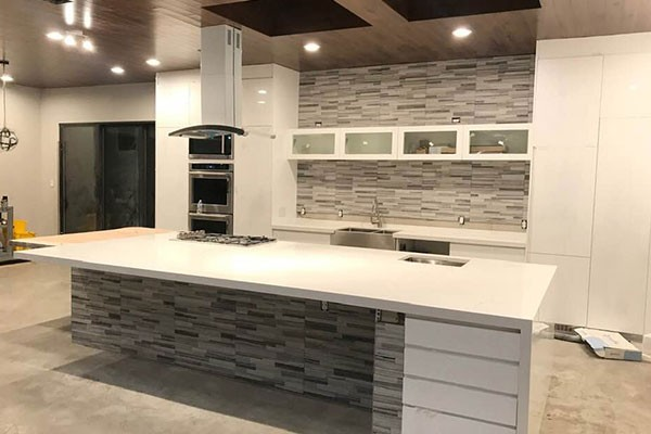List Of The Best Countertops Designs For 2020!