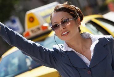 Cab Service on Gide for home blogspot com