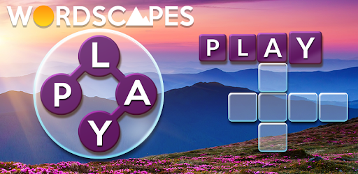 wordscapes daily puzzle january 8