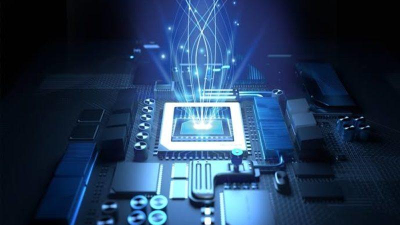 Advantages of pursuing VLSI course