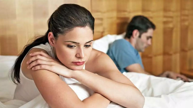 Fildena: Fildena is the best therapy for erectile Dysfunction