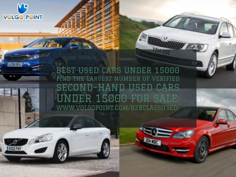 Used Cars for Sale Near Me - CarGurus
