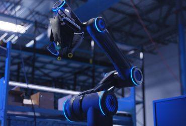 Manufacturing 3D Printing Market