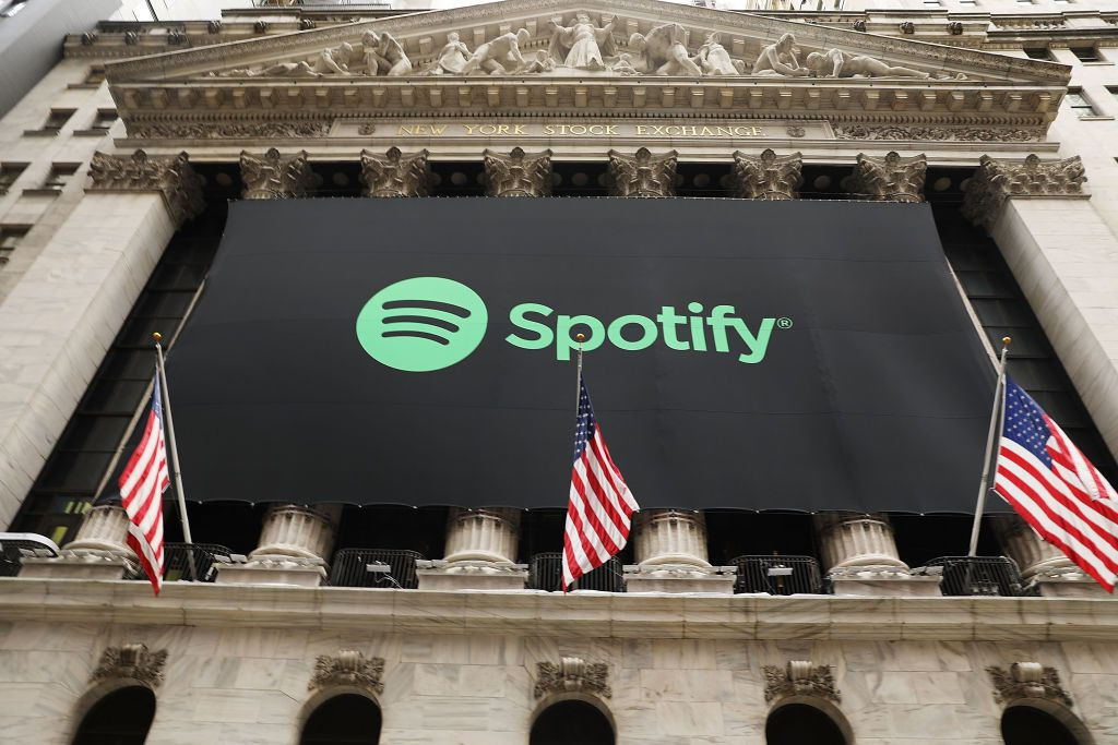 Can You Make Money On Spotify?