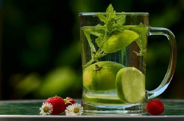 Global Feed Mycotoxin Detoxifiers Market