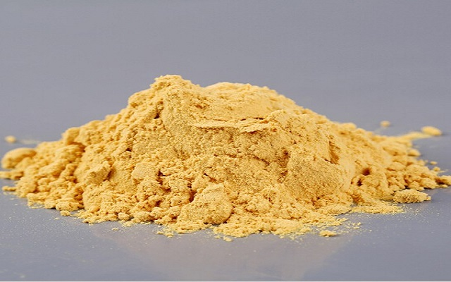 Global Ferric Sulphate and Polyferric Sulphate Market