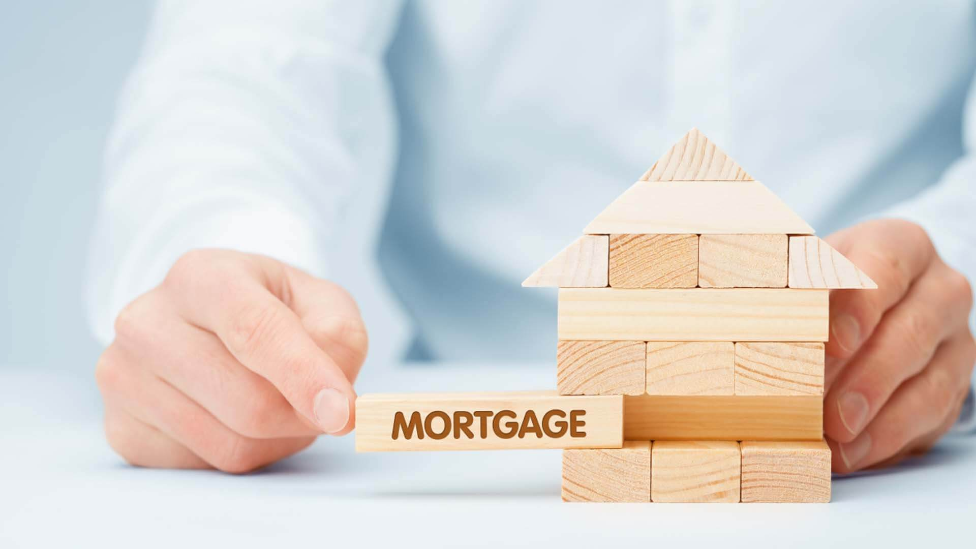 Important Factors That Affects On Mortgage Loan Interest Rate