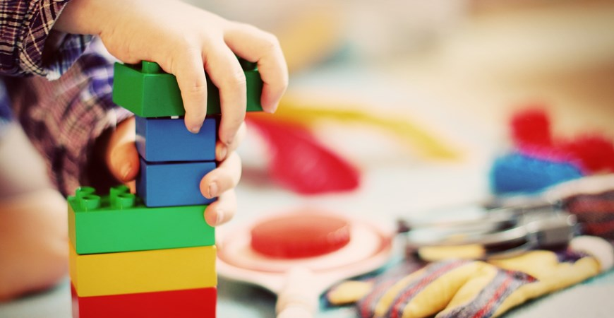 The Best Online Toy Stores