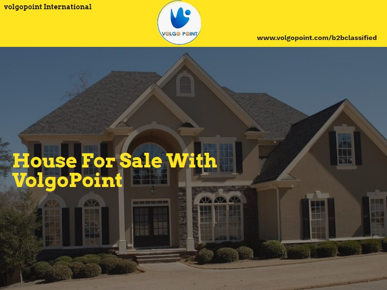 What One Needs To Know About Getting The Best Houses For Sale Deals