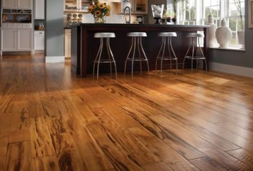 Affordable Hardwood Flooring Morton Grove IL
