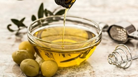 3 Foolproof Tips by Experts on How to Buy Italian Olive Oil