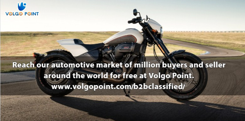How to buy used Motorcycle? Here's a guide to avoid scams and regret.