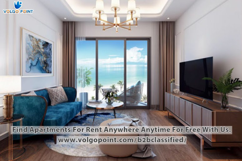 How to find good apartment for rent