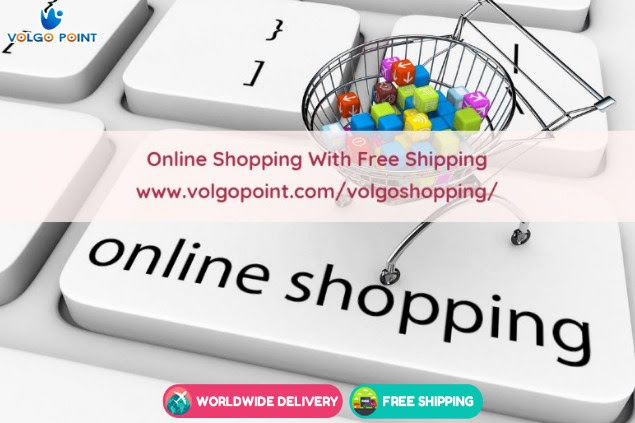 Why Do Online Stores Offer Free Shipping? How it Works!
