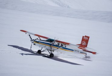 Aircraft Safety Tips in Winter Season