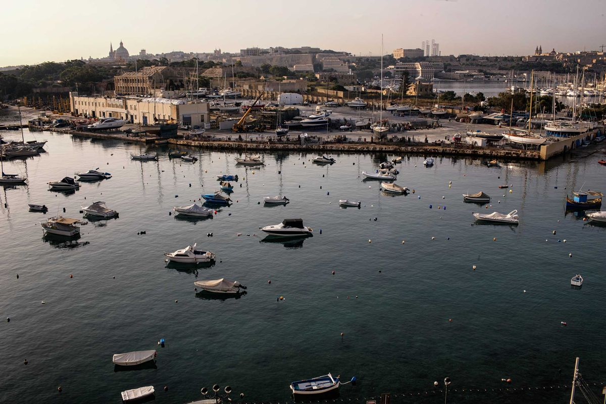 Best Things To Do In Malta with your Families
