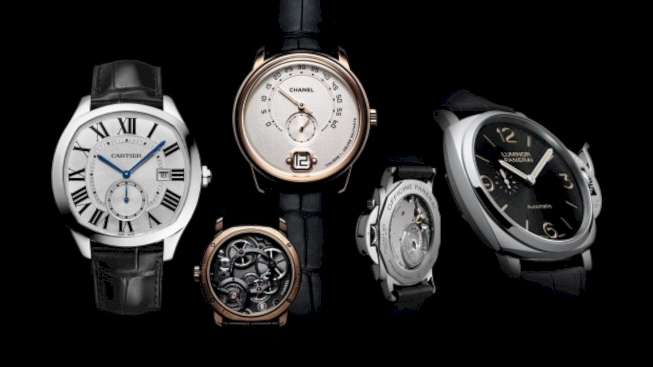 5 Valuable Guidelines on How to Buy a Quality Watch