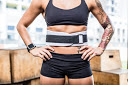 Know What You Exactly Need While Shopping for a Sports Bra