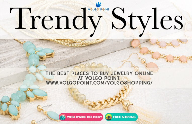 Buying Jewelry Online – What You Need to Know
