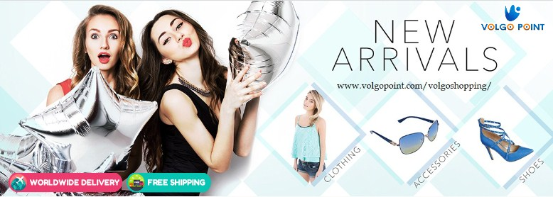 Buy Women Accessories Online – Benefits You Need to Know