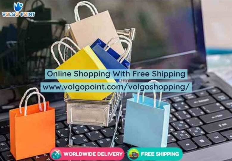 Free Shipping – A Win-Win for Online Stores & Customers