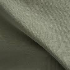 French terry cotton fabric
