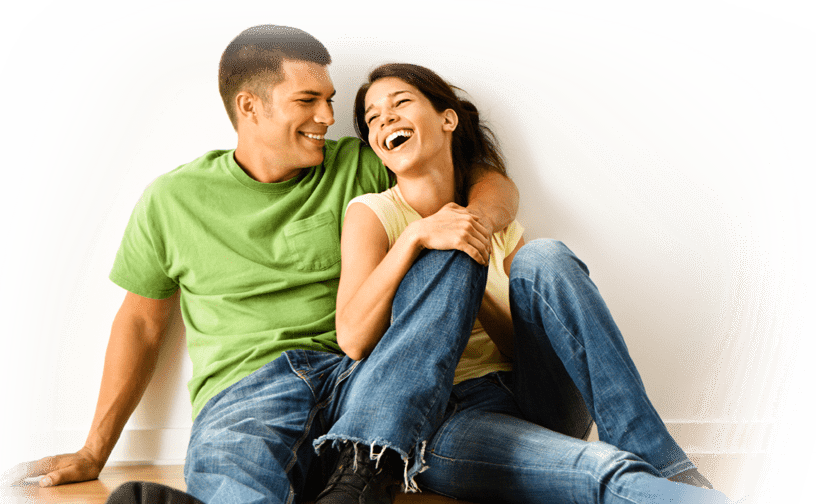 The Best Christian Dating Sites Use a Variety of Approaches