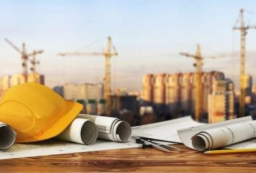 Responsibilities of Owners in Construction Projects