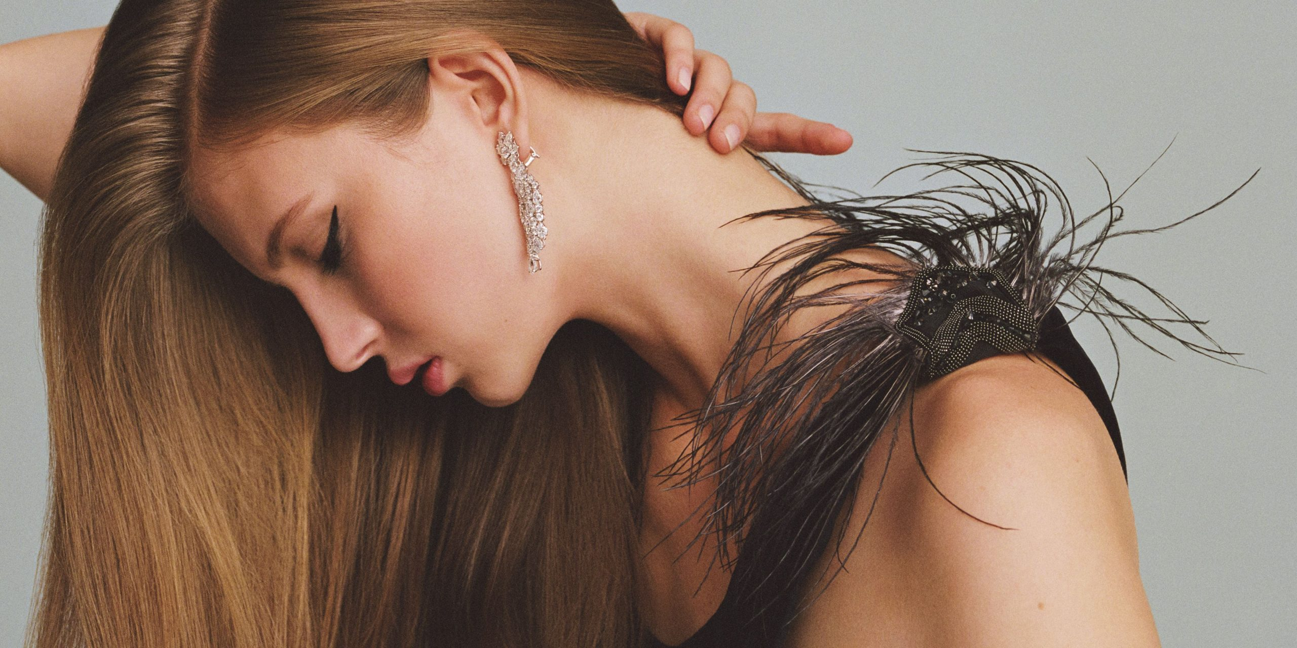 Why Clip In Hair Extensions For Fine Hair Are So Popular