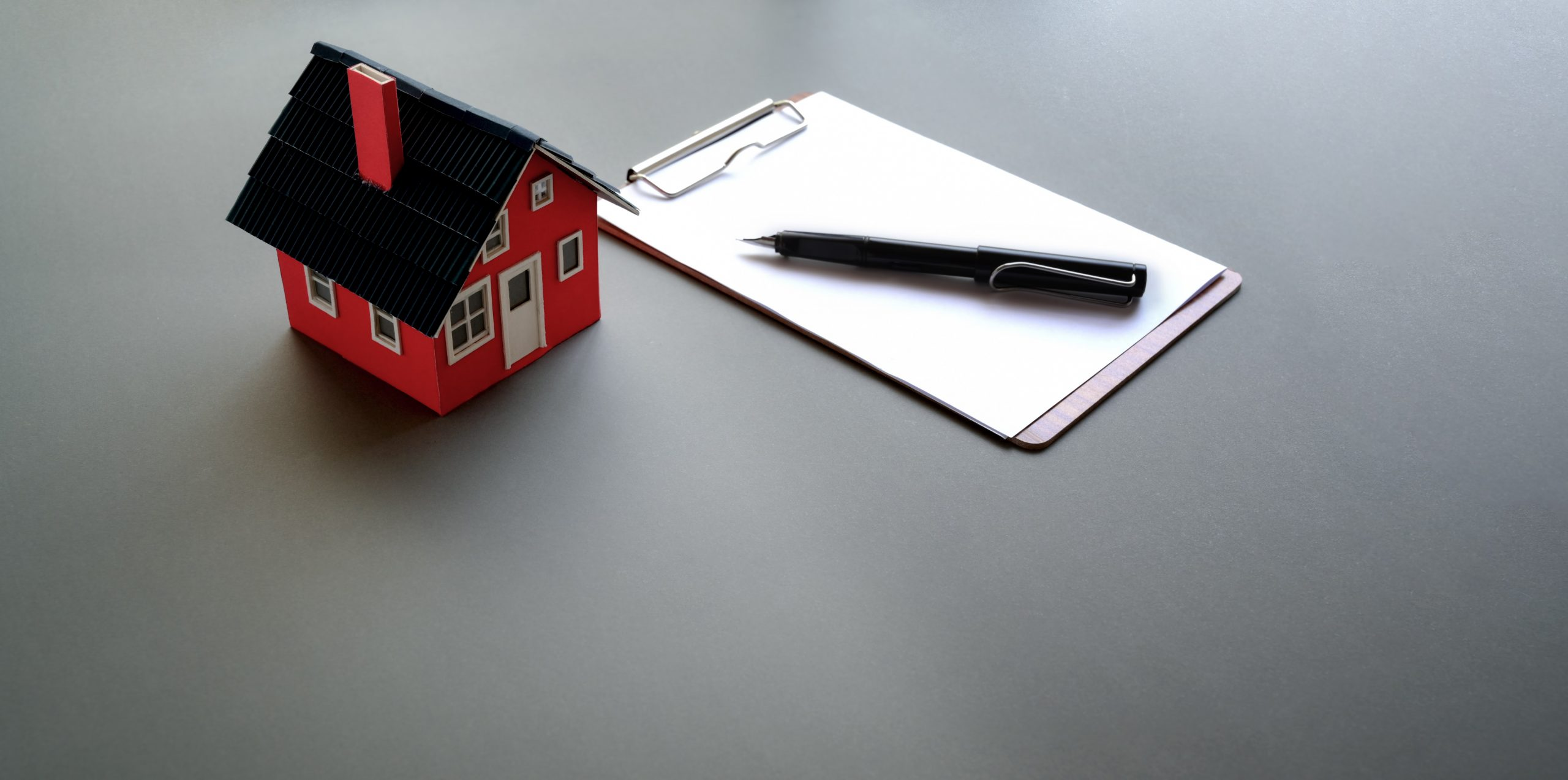 Can Home Loan Considered in the Affordable Category?