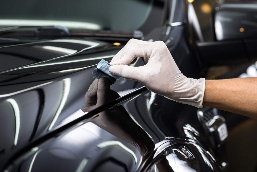 Advantages of Using Doorstep Car Service