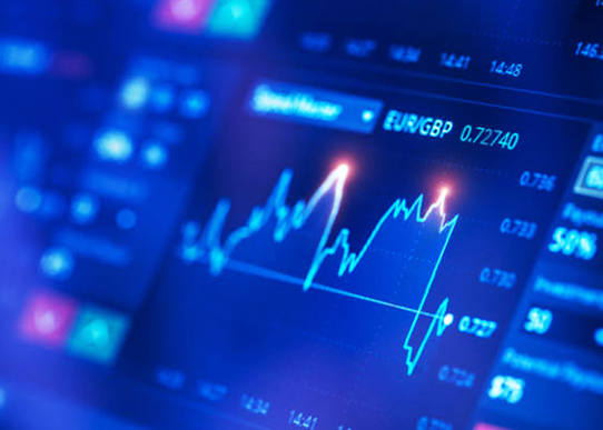 Is It Better To Trade in the Forex Market?