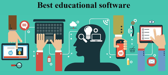 The Ultimate Guide to Education Software Development