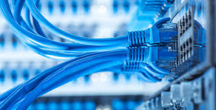 network cabling nj