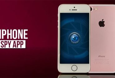 Best and simple ways to spy on iPhone with TheOneSpy
