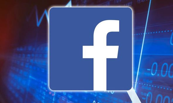 Some Ways to Fix Facebook Images Not Loading