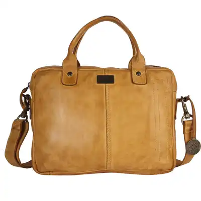 The Must-Have Types Of Bags For Men