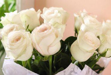 Sending flowers to Pakistan