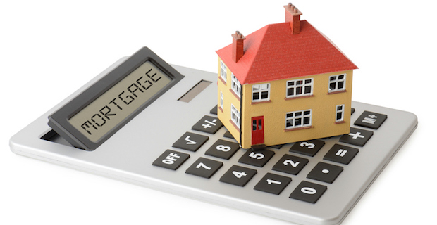 A Guide for Homebuyers' Different Types of Mortgage in India