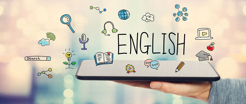 Some of the Ways to Teach a Child English at Home