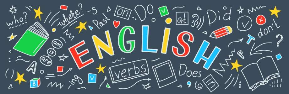 Tips for Improving Spoken English for Housewives