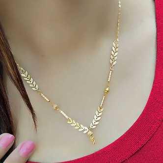 5 trending jewellery women can customise using man-made diamonds